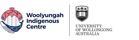 Woolyungah Indigenous Centre